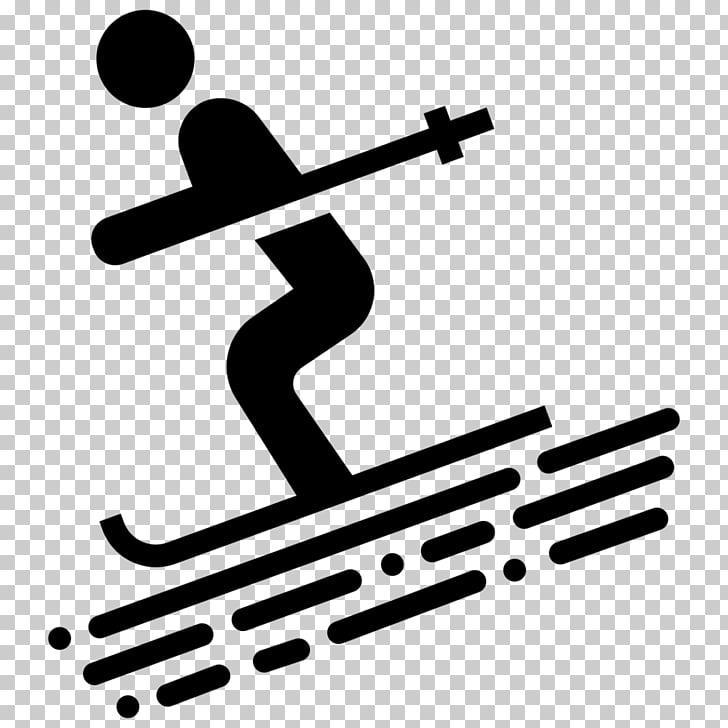 Esquiar tech & me sas colere sport, esquiar PNG Clipart.