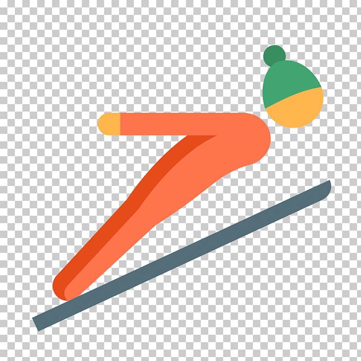 Esquiar saltar esquiar iconos de computadora, saltar PNG.