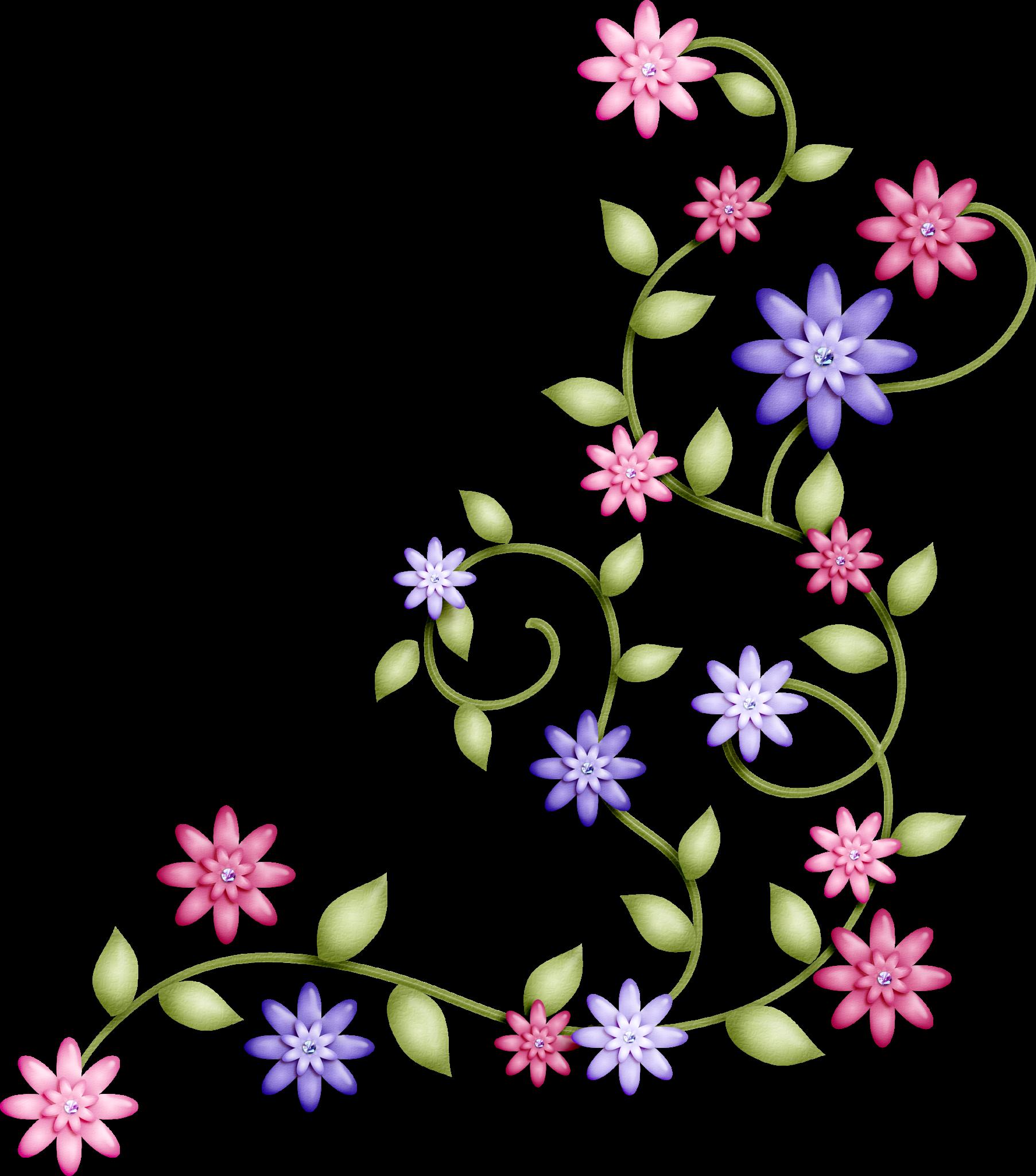 Esquinera de Flores.