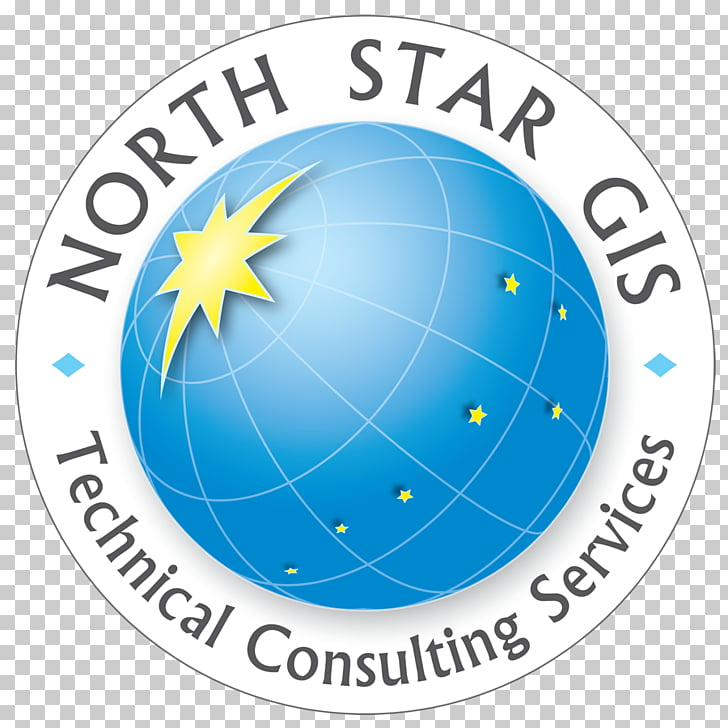 Logo Brand Geographic Information System Company Esri, Gis.