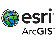 Elsevier integrates Geofacets into Esri ArcGIS to help Geoscientists.