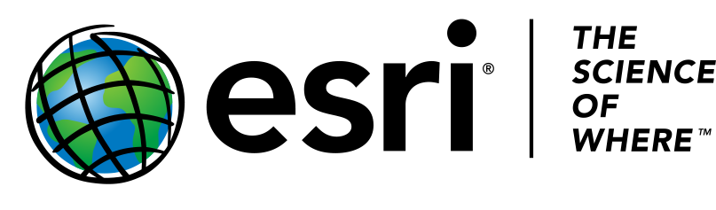 Download Esri Logo.