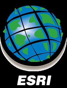 Esri Logo Vectors Free Download.