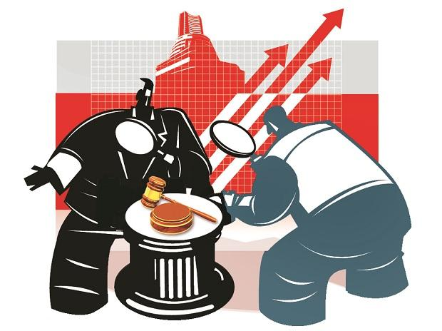 Insolvency proceedings: ArcelorMittal submits bid for Essar.