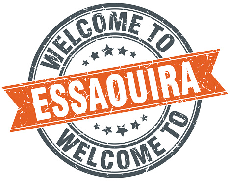 Essaouira Clip Art, Vector Images & Illustrations.