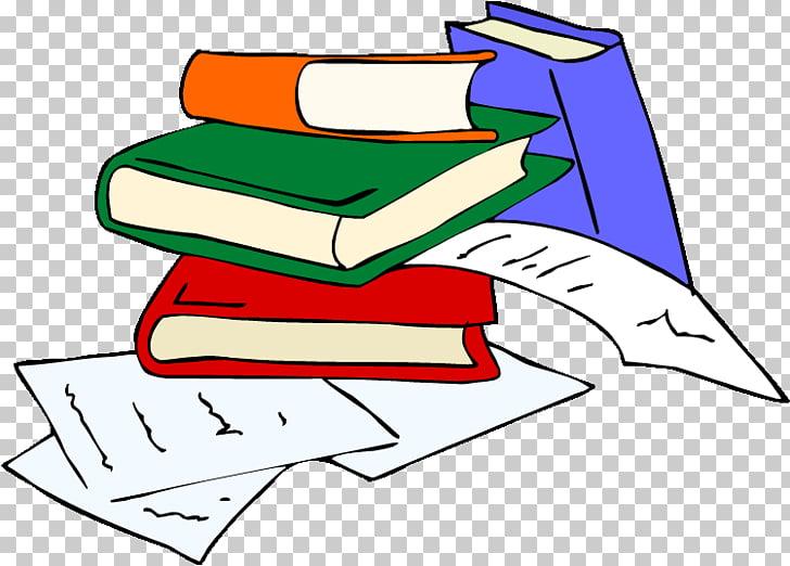 Paper Book report Essay , book PNG clipart.