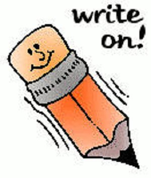 Free Essays Cliparts, Download Free Clip Art, Free Clip Art on.