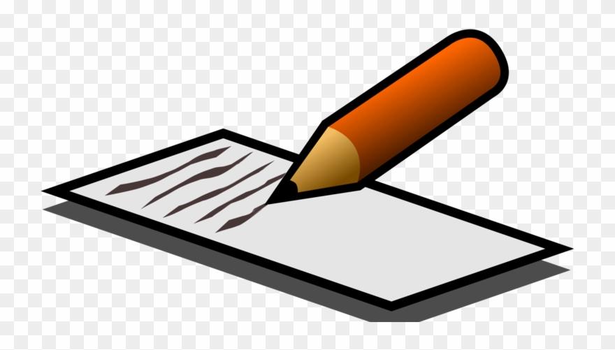How To Write A Persuasive Argumentative Essay.