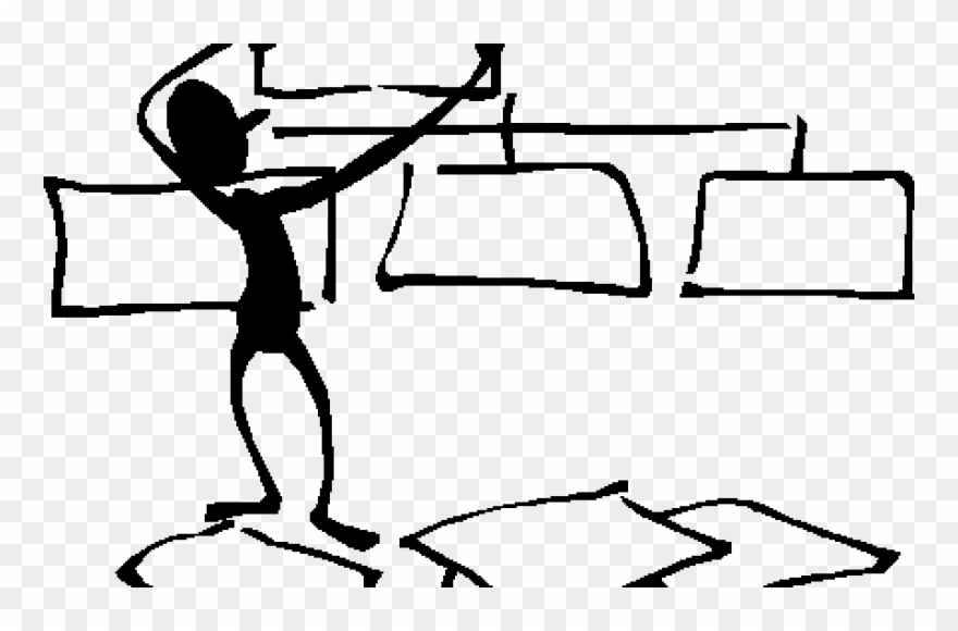 Thesis Clipart Essay Writing Clip Art.