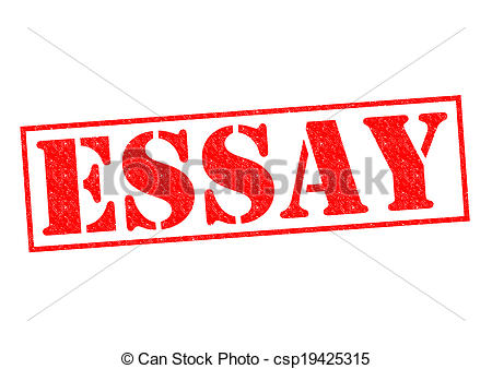 Essays Stock Illustrations. 980 Essays clip art images and royalty.