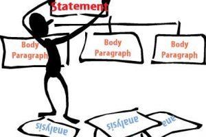 Essays clipart 1 » Clipart Portal.