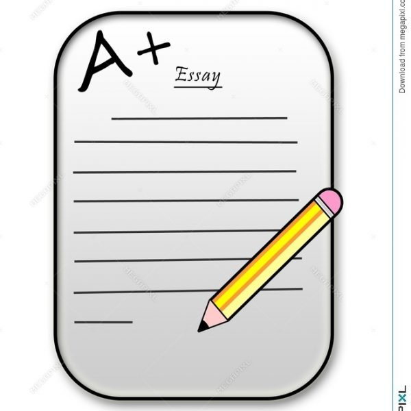 15 Essay Clipart For Free Download On Mbtskoudsalg for Essay Paper.