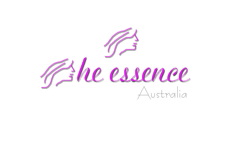 Entry #36 by Jayshree79 for Logo Design for She Essence.