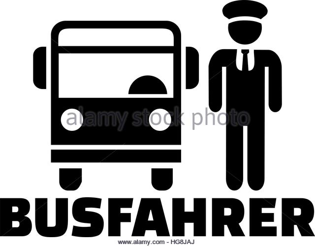 German Bus Driver Stock Photos & German Bus Driver Stock Images.