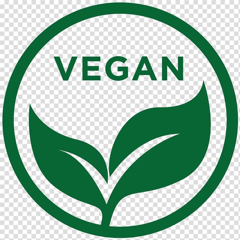 Dietary supplement B vitamins Veganism Essential amino acid.