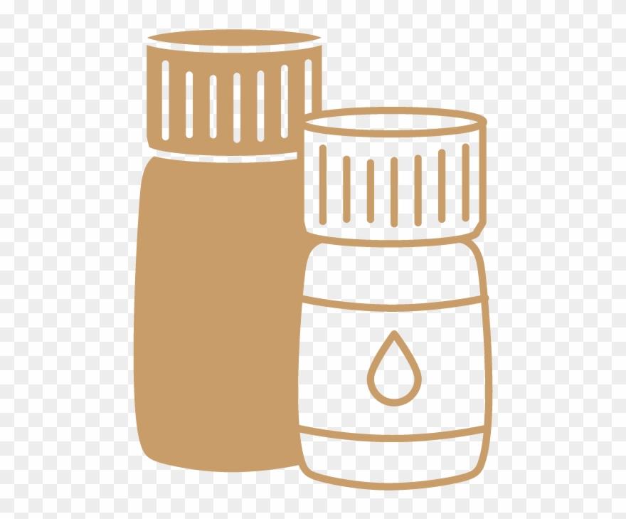 Essential Oil Healing.