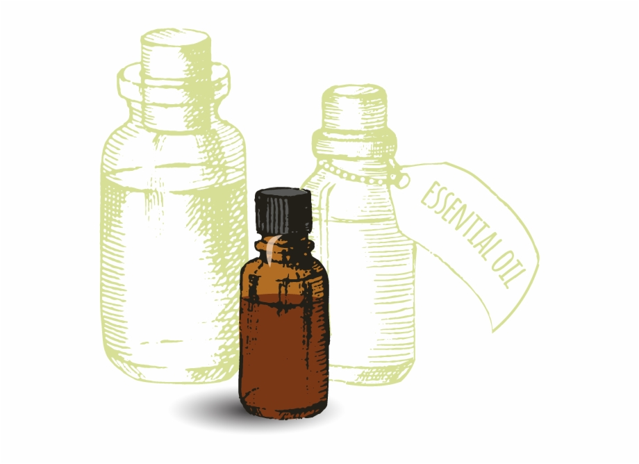 Get Started With Your Own Essential Oils Kit.