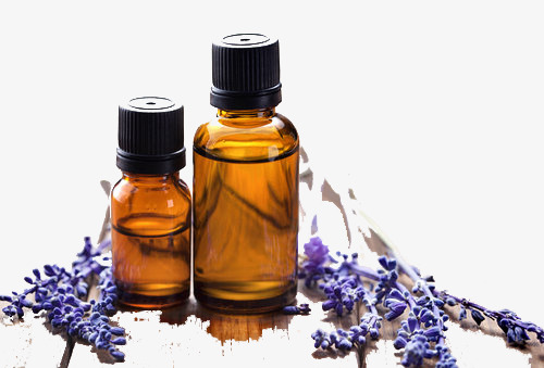 Essential Oils Png & Free Essential Oils.png Transparent Images.