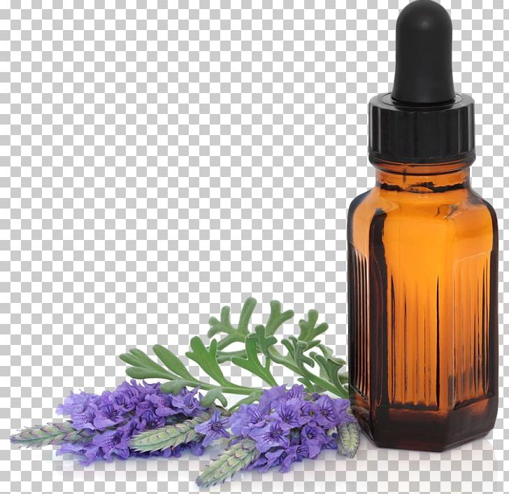 Essential Oil Aromatherapy Carrier Oil Lavender Oil PNG, Clipart.