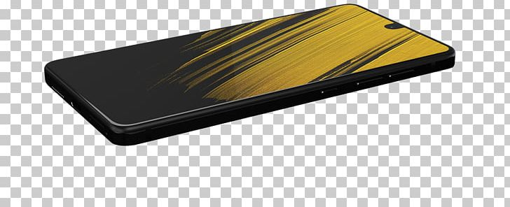 Essential Phone Design Home Android Samsung Galaxy S8.