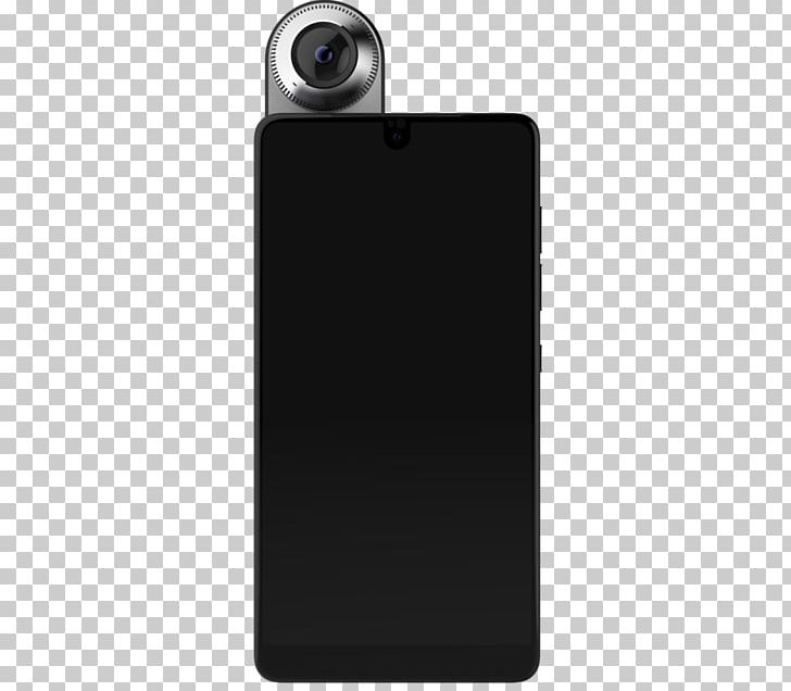 Essential Phone Essential Products Telephone Camera.