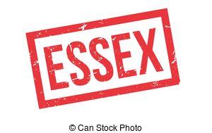 Essex Vector Clip Art EPS Images. 26 Essex clipart vector.