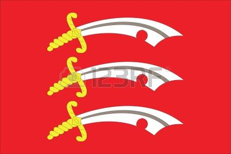 105 Essex Stock Vector Illustration And Royalty Free Essex Clipart.