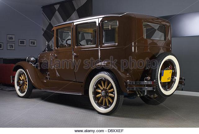 Six Wheel Car Stock Photos & Six Wheel Car Stock Images.
