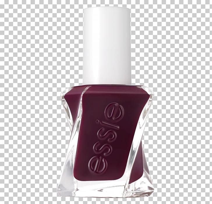 Essie Gel Couture Nail Polish Model essie Gel Couture Nail.