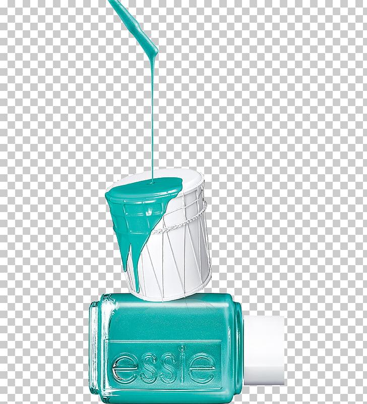 Nail Polish essie Nail Lacquer Manicure Nail art, Nail Care.