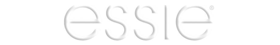 Essie Logos.