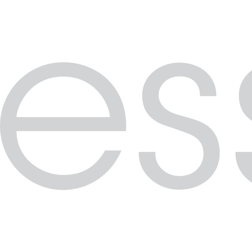 Essie Logo.