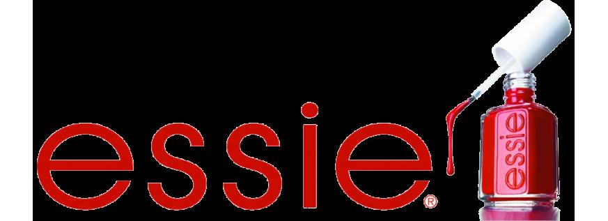 Essie.
