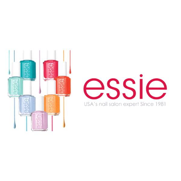 Essie Professional Nail Polish Mystery Deal.