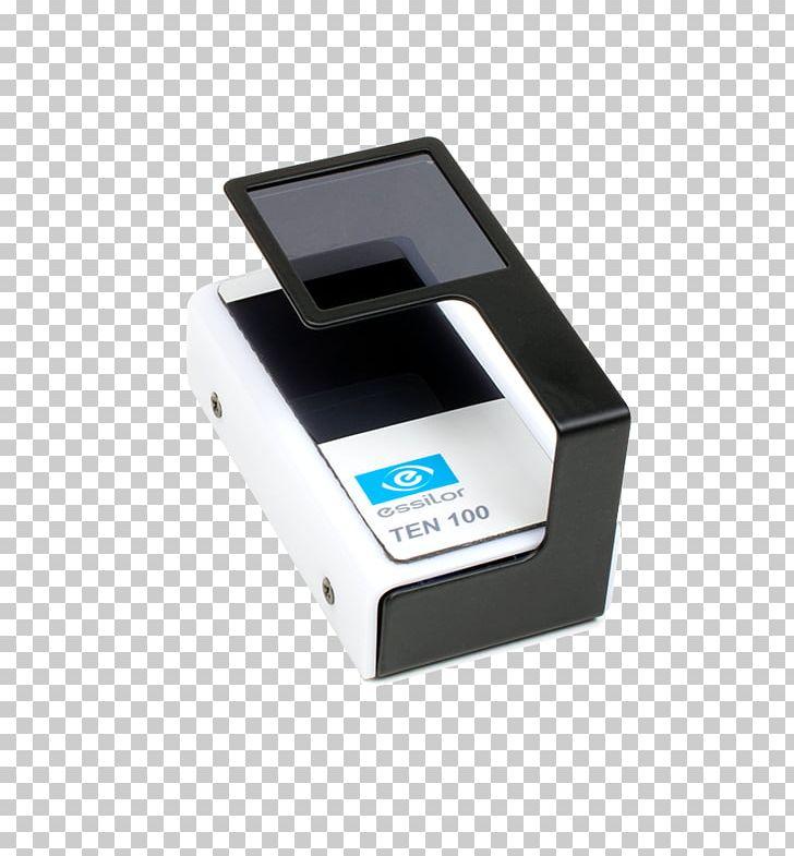Essilor Glasses Lens Screw Extractor Optics PNG, Clipart.