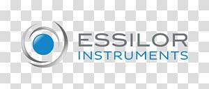 Essilor transparent background PNG cliparts free download.