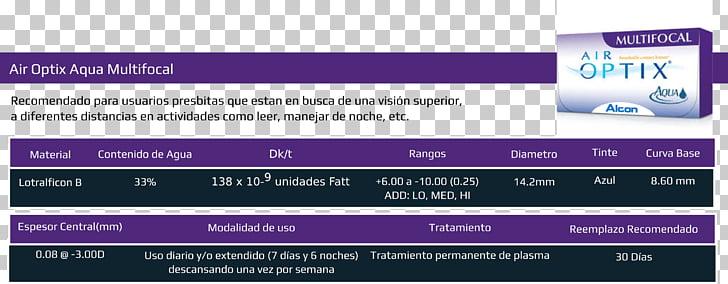 Optics Contact Lenses Essilor Service, contact lens PNG.