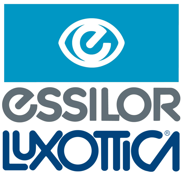 The Big News: Essilor And Luxottica Merger.