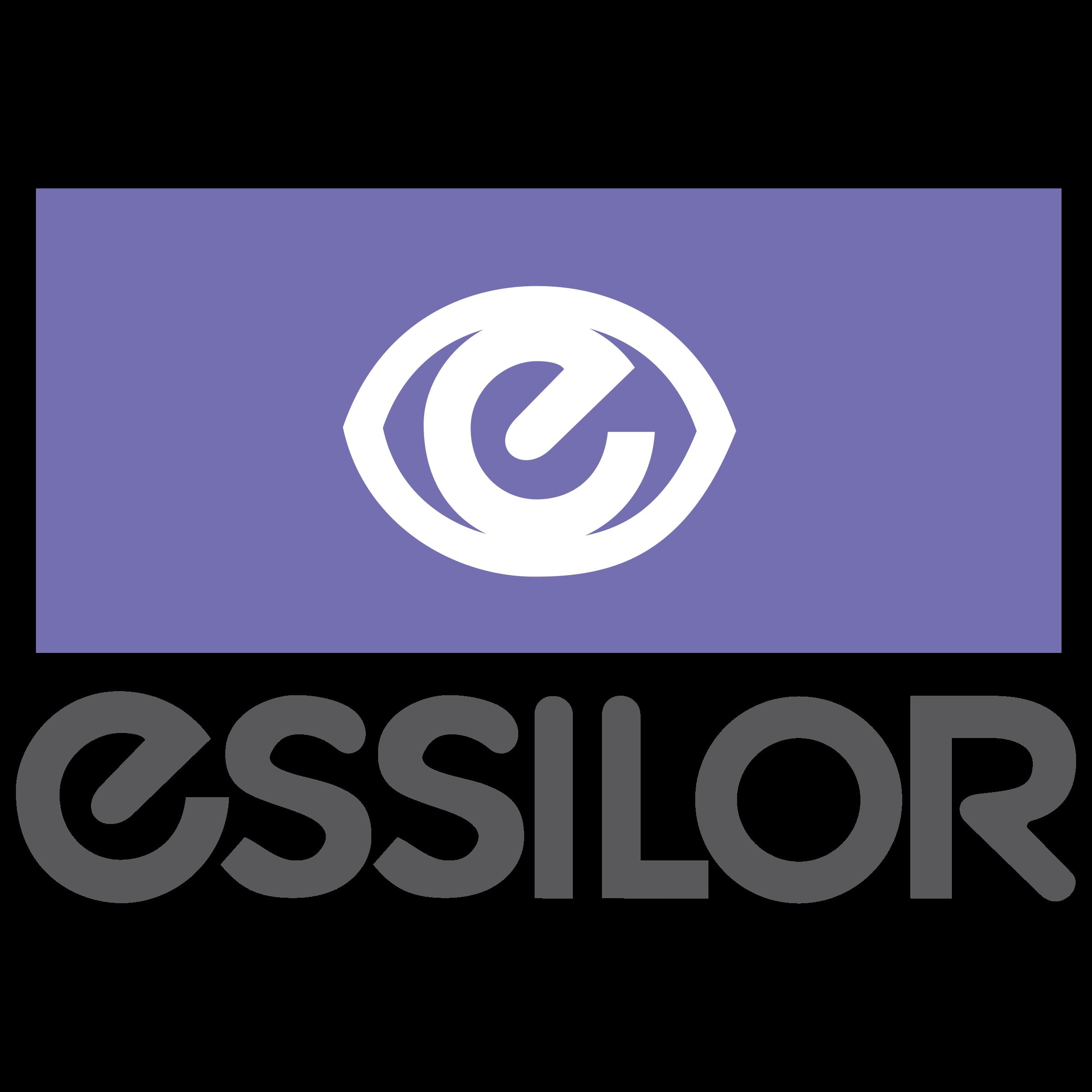 Essilor Logo PNG Transparent & SVG Vector.