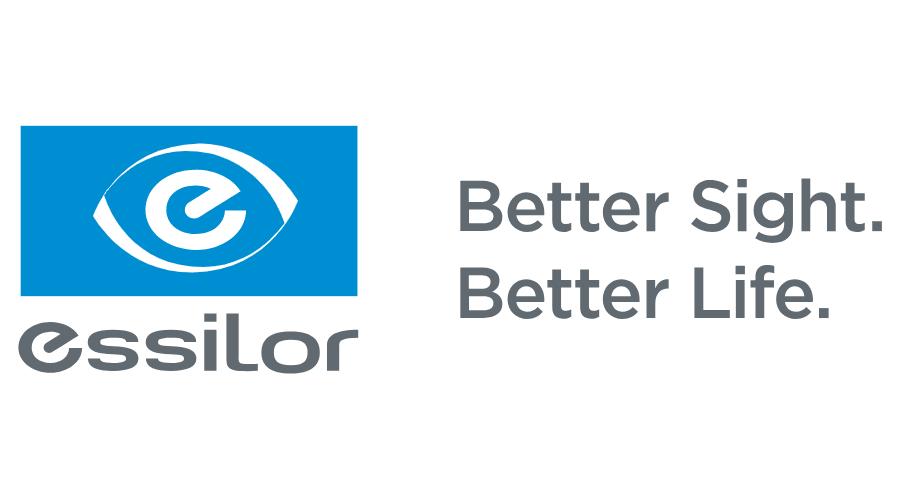 Essilor of America Vector Logo.