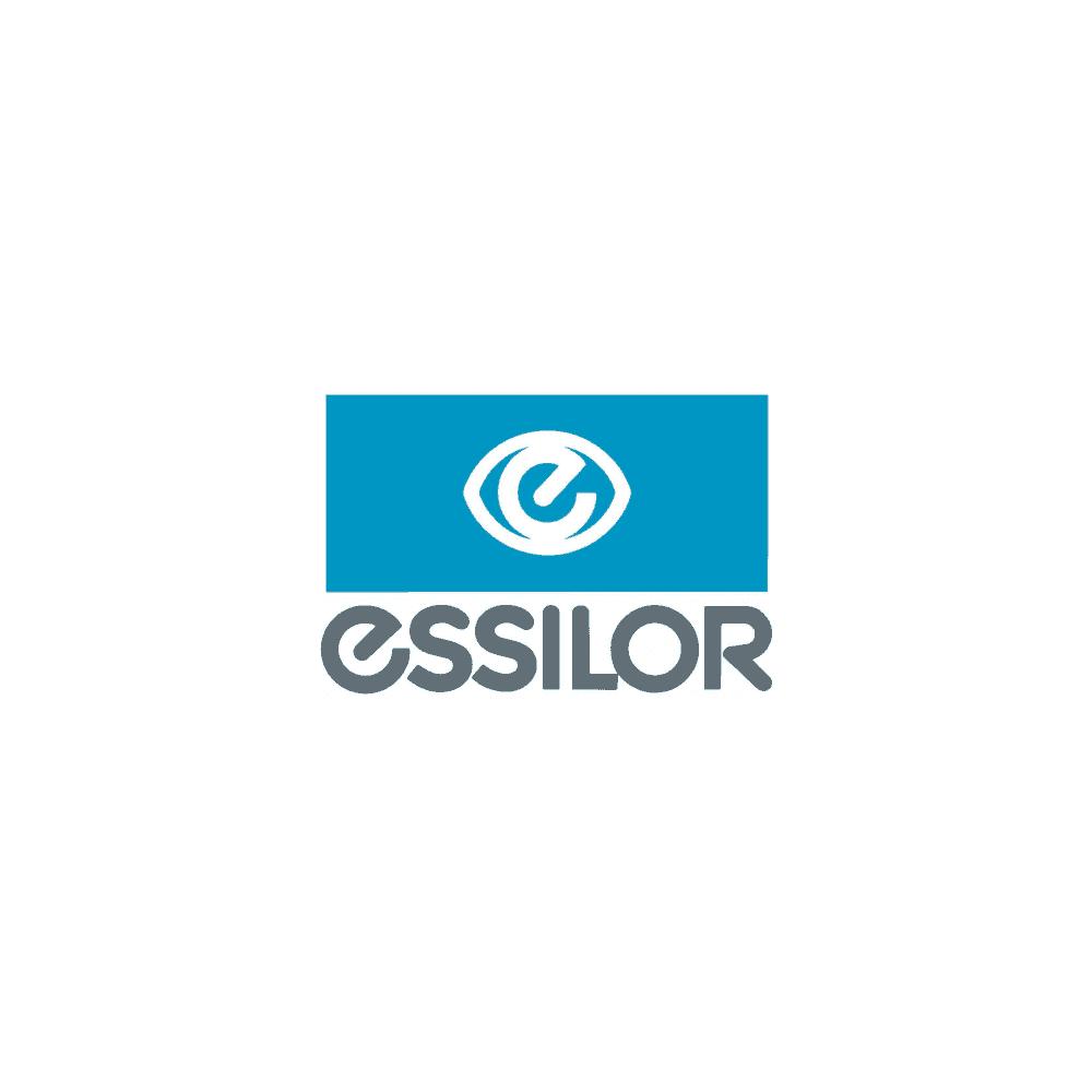 Reglaze Essilor Glasses Lenses.