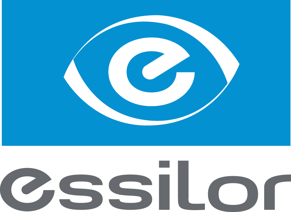 Essilor for Eye Care Professionals.