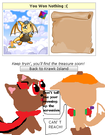 caka10 got their homepage at Neopets.com.