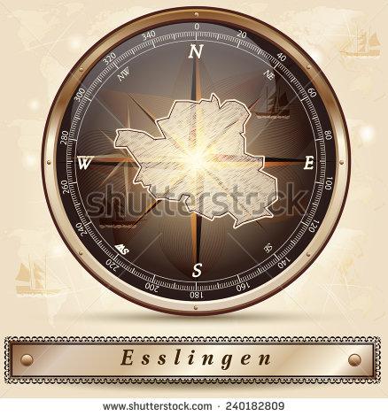 Esslingen Stock Vectors & Vector Clip Art.