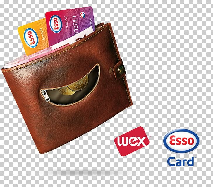 Esso Fuel Card Brand PNG, Clipart, Brand, Credit Card, Esso.
