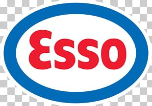 Esso PNG Images, Esso Clipart Free Download.