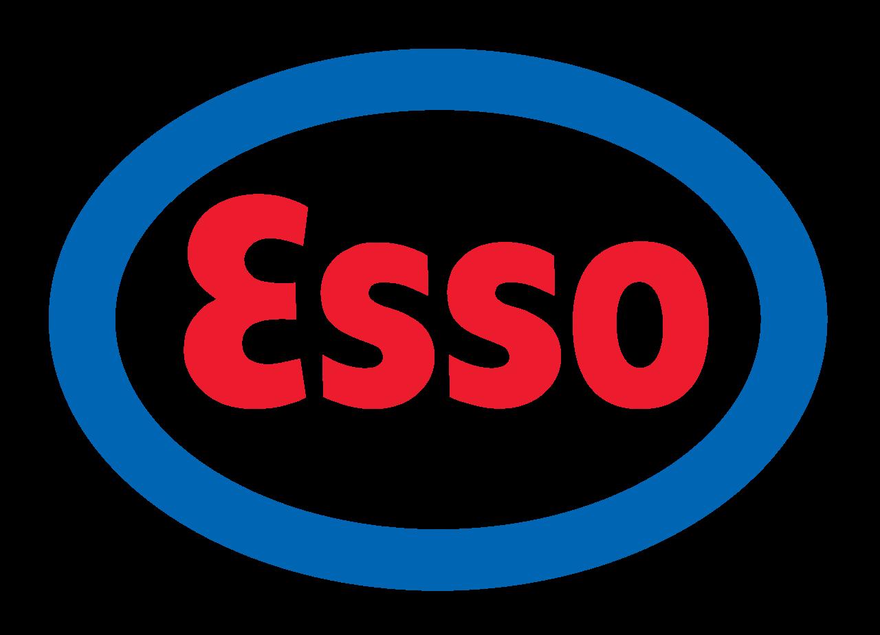 File:Esso.