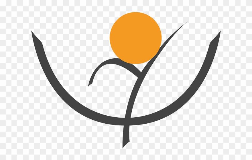 Naam Was Established In M.