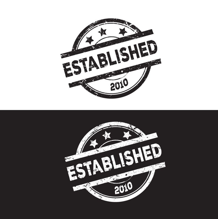 Established Logo.