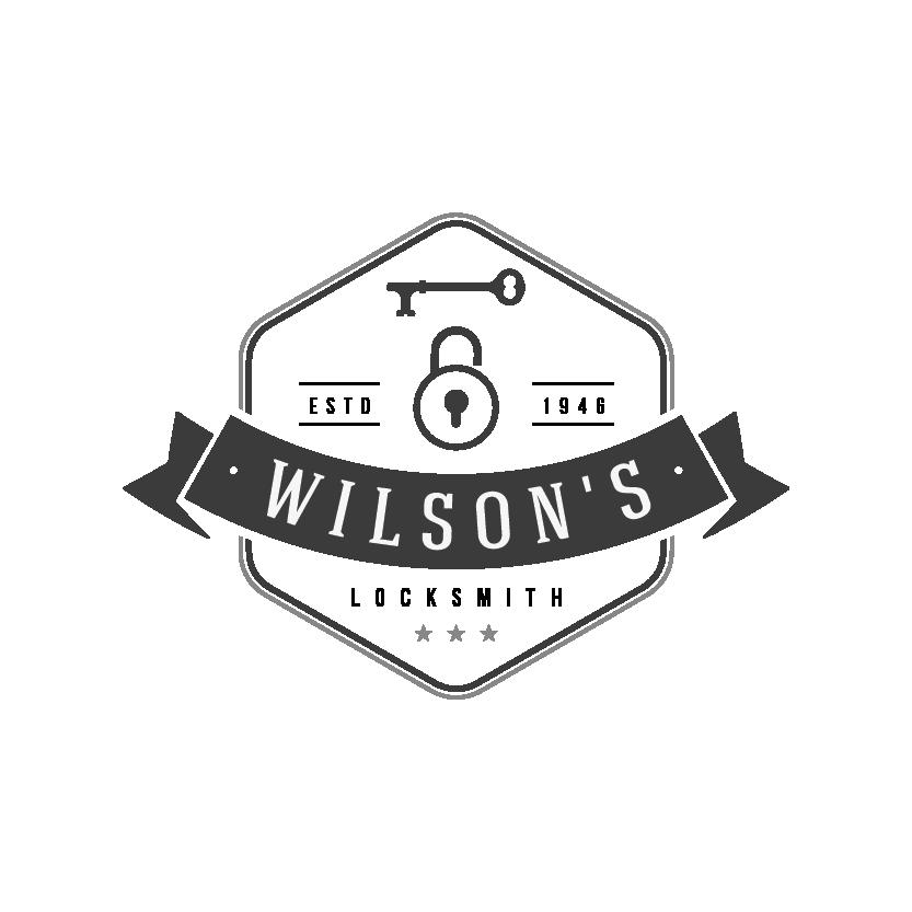 Established since Logos.